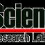 美国ScienCell原代细胞