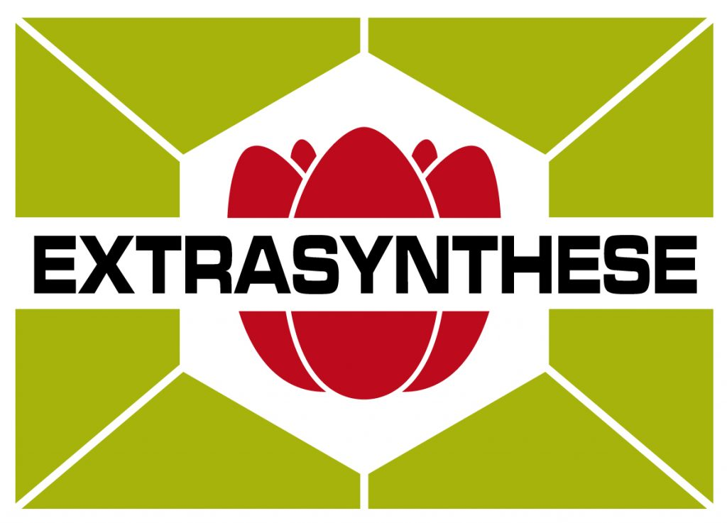 Extrasynthese-logo