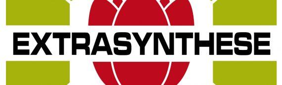 法国中草药标准品Extrasynthese