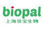 贝宝生物logo