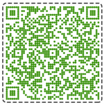 QQ-QRcode