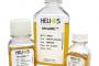 helios-ultragro