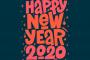 2020-NewYear